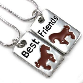 https://cf.ltkcdn.net/jewelry/images/slide/173528-350x350-friends-pony-pendants.jpg