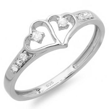 https://cf.ltkcdn.net/jewelry/images/slide/173551-350x350-valentine-double-heart.jpg