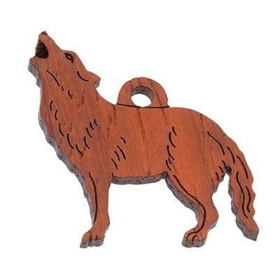 https://cf.ltkcdn.net/jewelry/images/slide/173628-400x400-wood-wolf-charm.jpg