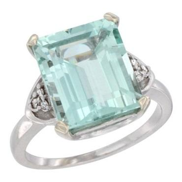 https://cf.ltkcdn.net/jewelry/images/slide/173654-370x370-aquamarine-birthstone-ring.jpg