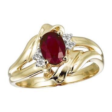 https://cf.ltkcdn.net/jewelry/images/slide/173660-370x370-ruby-and-oval-ring.jpg