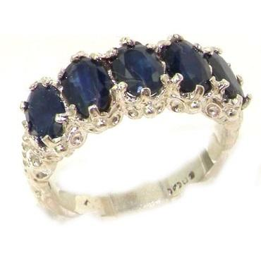 https://cf.ltkcdn.net/jewelry/images/slide/173663-370x370-sapphire-ring.jpg
