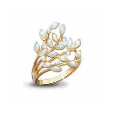 https://cf.ltkcdn.net/jewelry/images/slide/173665-381x370-opal-ring.jpg