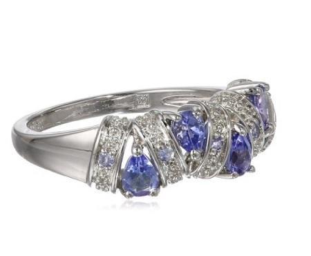 https://cf.ltkcdn.net/jewelry/images/slide/173668-450x370-tanzanite.jpg
