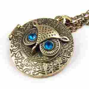 https://cf.ltkcdn.net/jewelry/images/slide/173714-300x300-owl-filigree.jpg