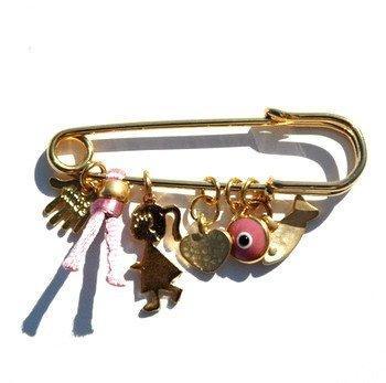 https://cf.ltkcdn.net/jewelry/images/slide/173741-350x347-baby-pin-charms.jpg
