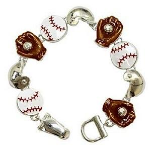 https://cf.ltkcdn.net/jewelry/images/slide/176346-300x300-baseball-charm-bracelet.jpg