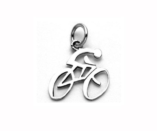 https://cf.ltkcdn.net/jewelry/images/slide/181529-600x500-sterling-silver-road-racer-pendant.jpg