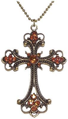 https://cf.ltkcdn.net/jewelry/images/slide/191619-229x400-vintage-cross.jpg