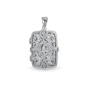 https://cf.ltkcdn.net/jewelry/images/slide/191621-300x300-rectangle-filigree-locket.jpg