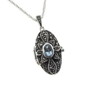https://cf.ltkcdn.net/jewelry/images/slide/191624-300x300-gemstone-locket.jpg
