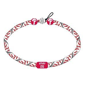 https://cf.ltkcdn.net/jewelry/images/slide/191709-300x300-phillies-rope-bracelet.jpg