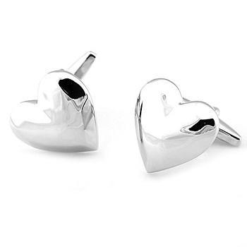 https://cf.ltkcdn.net/jewelry/images/slide/191729-350x350-heart-cuff-links.jpg