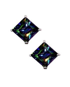https://cf.ltkcdn.net/jewelry/images/slide/191731-280x350-stud-earrings.jpg