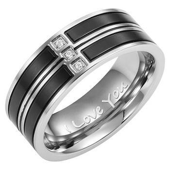 https://cf.ltkcdn.net/jewelry/images/slide/191732-350x350-engraved-mens-ring.jpg