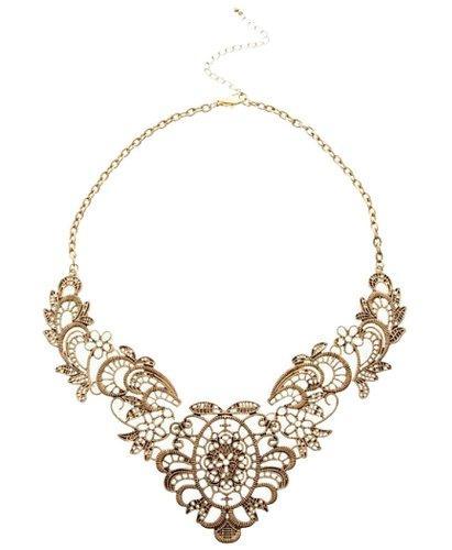 Prom Jewelry Idea Gallery LoveToKnow