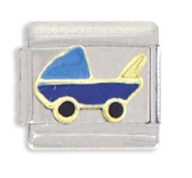 https://cf.ltkcdn.net/jewelry/images/slide/191764-376x350-baby-carriage-italian-charm.jpg