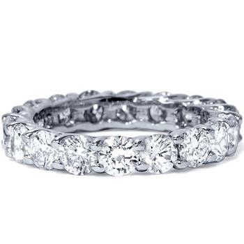 https://cf.ltkcdn.net/jewelry/images/slide/191845-350x350-eternity-ring.jpg