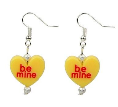 https://cf.ltkcdn.net/jewelry/images/slide/191846-384x350-heart-be-mine-earrings.jpg