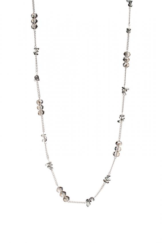 https://cf.ltkcdn.net/jewelry/images/slide/202704-566x850-Long-Beaded-Station-Necklace.jpg
