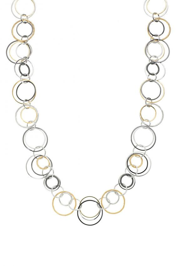 https://cf.ltkcdn.net/jewelry/images/slide/203774-566x850-jennifer-lopez-textured-circle-link-long-necklace.jpg