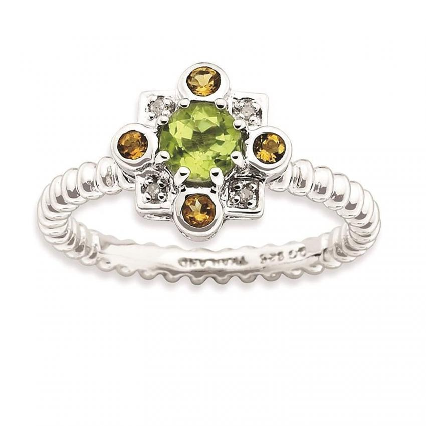 https://cf.ltkcdn.net/jewelry/images/slide/209084-850x850-Stackable-Peridot-and-Citrine-Ring.jpg