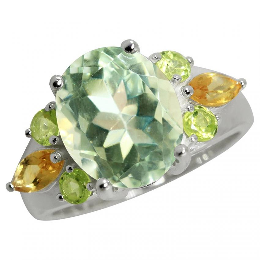 https://cf.ltkcdn.net/jewelry/images/slide/209091-850x850-Natural-Green-Amethyst-Peridot-and-Citrine-ring.jpg