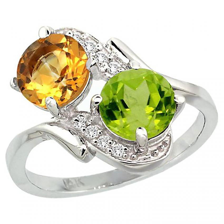 https://cf.ltkcdn.net/jewelry/images/slide/209099-850x850-Citrine-and-Peridot-Mothers-Ring.jpg