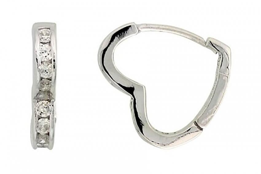 https://cf.ltkcdn.net/jewelry/images/slide/209579-850x567-Heart-shaped-hoops.jpg