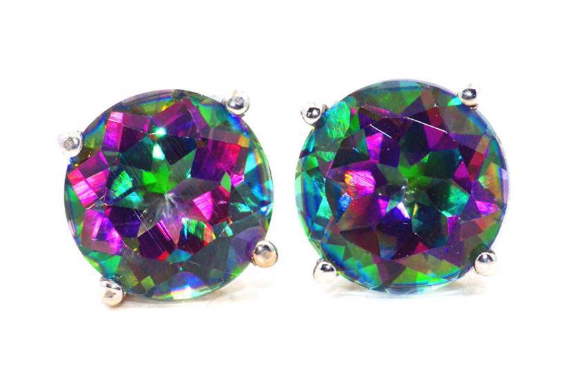 https://cf.ltkcdn.net/jewelry/images/slide/209580-850x567-Mystic-Topaz-Earrings.jpg