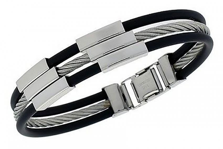 https://cf.ltkcdn.net/jewelry/images/slide/209744-850x567-Layered-rubber-bracelet.jpg