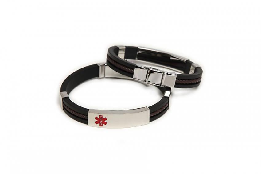 https://cf.ltkcdn.net/jewelry/images/slide/209751-850x567-Medi-Alert-Bracelet.jpg