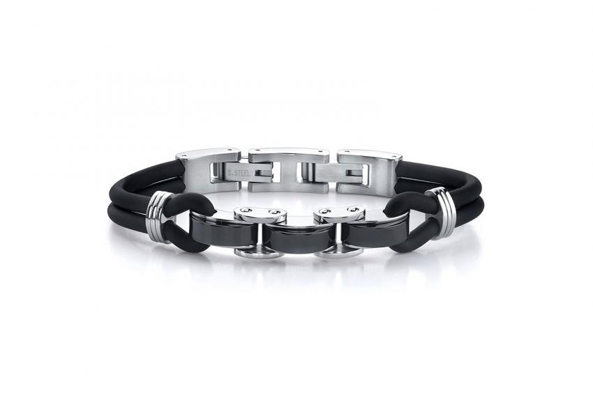 https://cf.ltkcdn.net/jewelry/images/slide/209758-850x567-Rubber-chain-bracelet.jpg