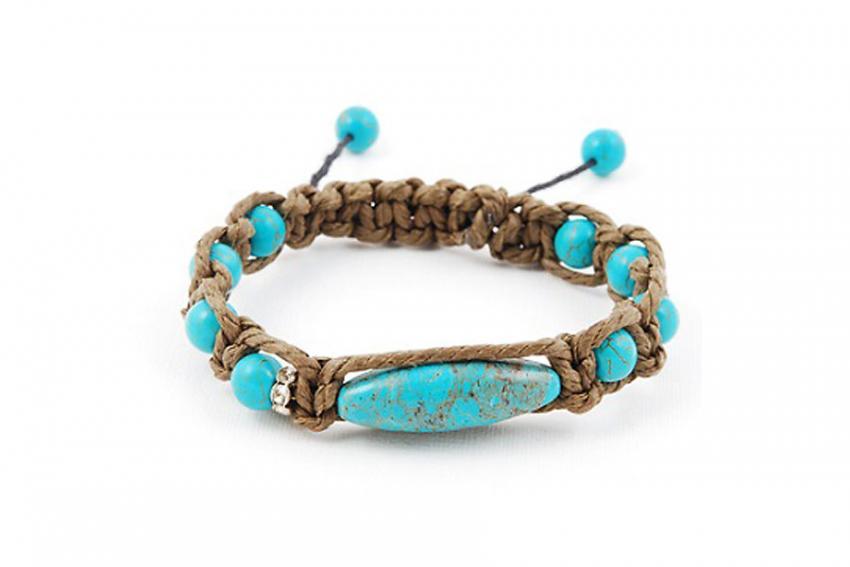 https://cf.ltkcdn.net/jewelry/images/slide/209916-850x567-Blue-turquoise-macrame-bracelet.jpg