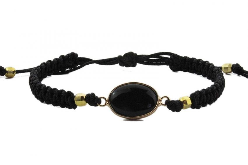 https://cf.ltkcdn.net/jewelry/images/slide/209922-850x567-Gemstone-Bracelet.jpg