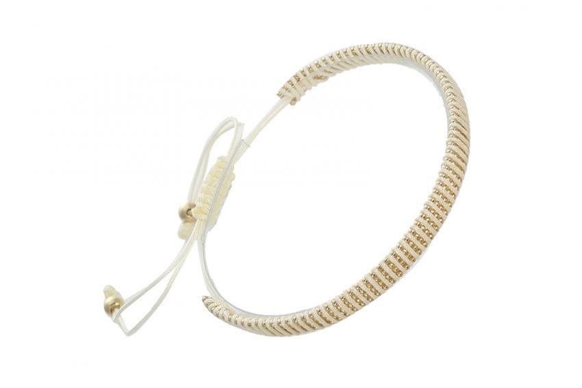 https://cf.ltkcdn.net/jewelry/images/slide/209925-850x567-Gold-Chain-Bracelet.jpg