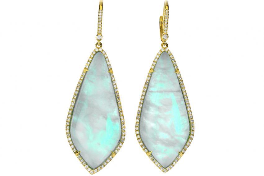 https://cf.ltkcdn.net/jewelry/images/slide/233716-850x566-opal-gemstone-and-diamond-earrings.jpg
