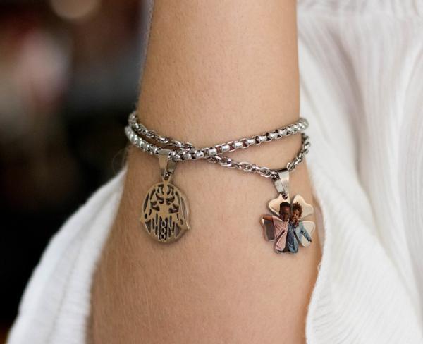 https://cf.ltkcdn.net/jewelry/images/slide/249666-600x488-10-charm-pictures.jpg