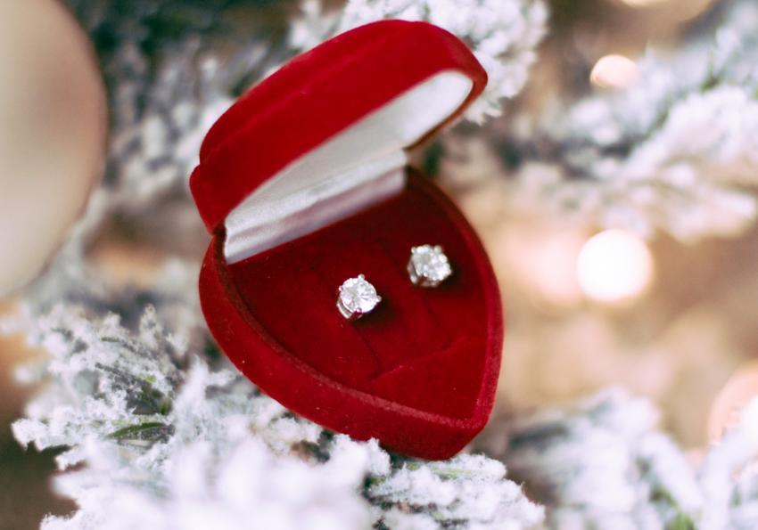https://cf.ltkcdn.net/jewelry/images/slide/254134-850x595-3_diamond_earrings.jpg