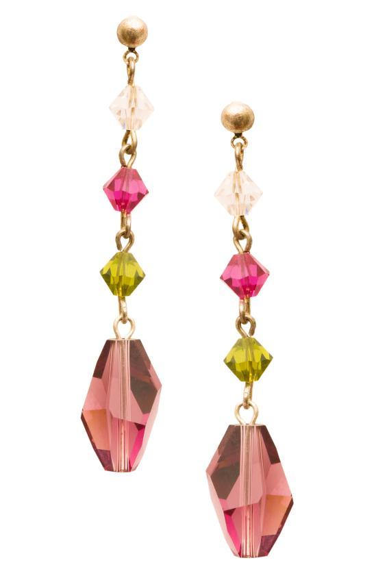 Fashion Jewelry Trends | LoveToKnow
