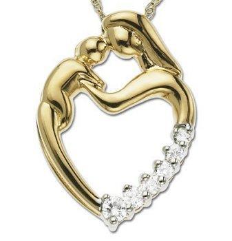 https://cf.ltkcdn.net/jewelry/images/slide/47754-337x350-newmom11.jpg