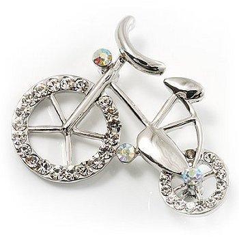 https://cf.ltkcdn.net/jewelry/images/slide/47825-350x350-bike11.jpg