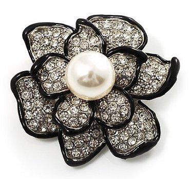 https://cf.ltkcdn.net/jewelry/images/slide/48082-370x350-50spearls12.jpg