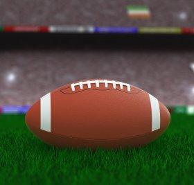 Replica Super Bowl Rings for Football Fanatics