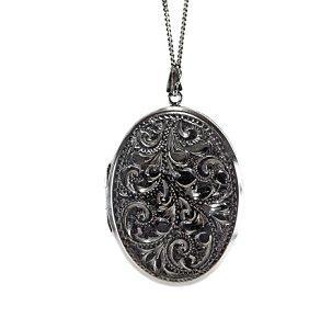 https://cf.ltkcdn.net/jewelry/images/slide/127891-303x300-filllock13.jpg