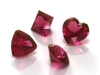 https://cf.ltkcdn.net/jewelry/images/slide/132048-800x600r1-ruby-shapes.jpg