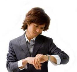 Conversation With Orient Watches Expert