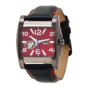 Orient men's watch