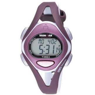 Timex Ironman watch