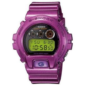 Casio Baby G-Shock watch